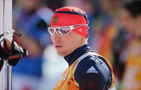 Защитники: Доклад Макларена о русских лыжниках полон фактических ошибок