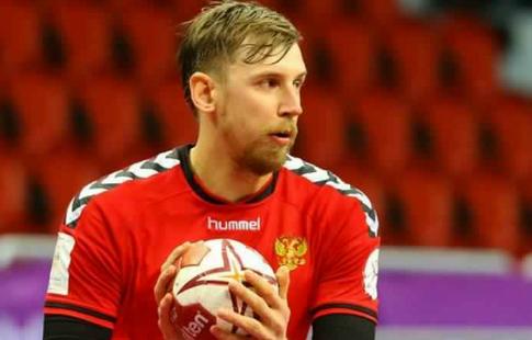 Сборная Российской Федерации обыграла Польшу ивышла вплей-офф чемпионата мира