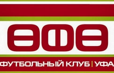 Сарнавский покинул Уфу итренируется сВорсклой