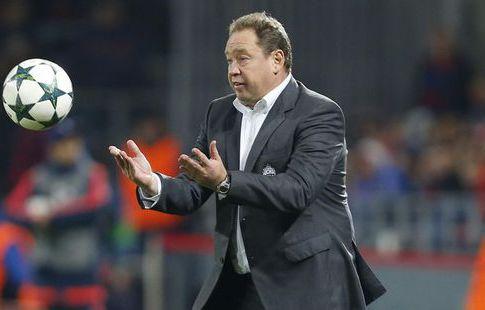 Прошлый тренер ЦСКА вполне может стать аналитиком «Челси»