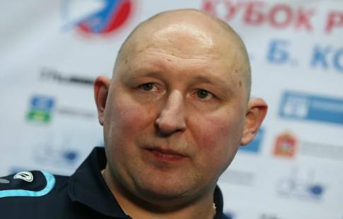 Сборная РФ сыграет против словенцев в1/8 финалаЧМ погандболу