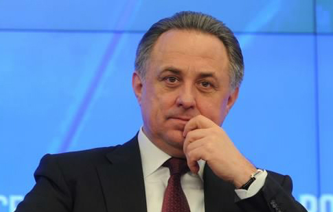 «Зенит-Арене» требуется еще 2 (два) млрд руб.