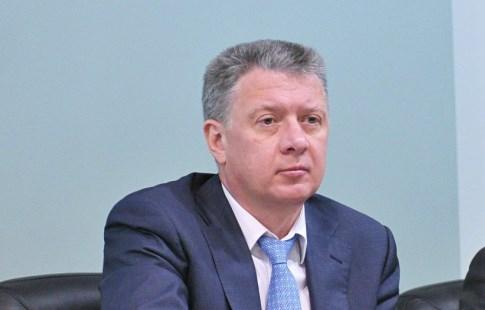 ВФЛА поддерживает участие россиян вкоммерческих турнирах под нейтральным флагом