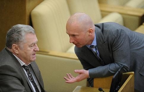 ОКР одобрил выступление русских легкоатлетов под нейтральным флагом