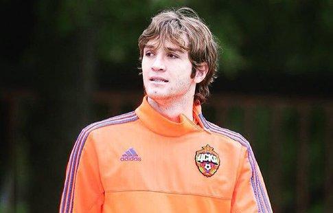 «Милан» нацелился наМарио Фернандеса