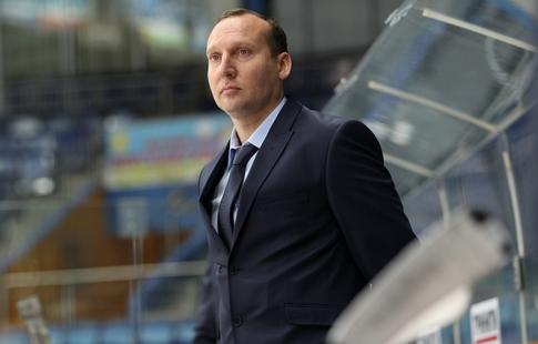 «Спартак» потерпел разгромное поражение отЦСКА, уступив вдевятом матче кряду