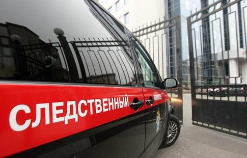 ВКЧР 2-кратный чемпион Европы побоксу арестован поподозрению вубийстве