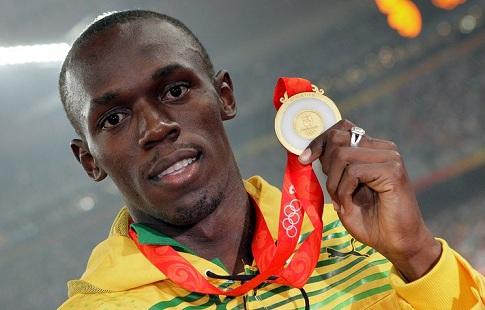 У знаменитого олимпийского чемпиона сенсационно отобрали «золото» Игр