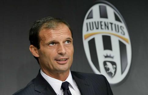 «Ювентус» вышел вполуфинал Кубка Италии, обыграв «Милан» 2:1