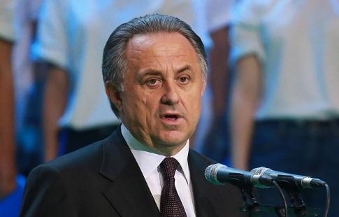МПК неразрешил россиянам участвовать вотборочных соревнованиях кПаралимпиаде