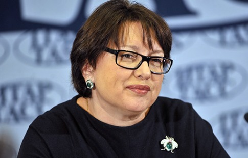 В «Балтике» подтвердили переговоры сЧеревченко