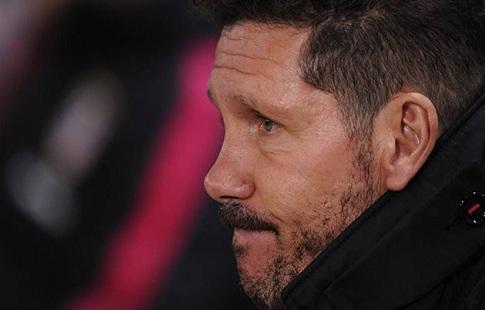 «Барселона» и«Сельта» выйдут вфинал Кубка Испании