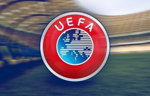 Григорий Суркис: Останусь висполкоме УЕФА до 2019-ого года