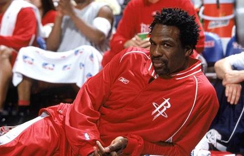 Прежнего игрока «Никс» задержали после конфликта с собственником клуба наматче НБА