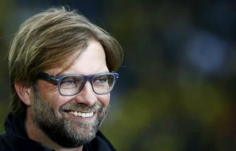 «Ливерпуль» уверенно переиграл «Тоттенхэм» благодаря дублю Мане