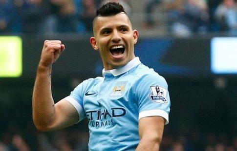 «Манчестер Сити» обыграл «Борнмут» ивышел на 2-ое место впремьер-лиге