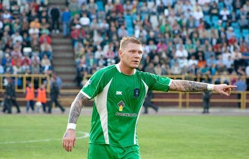 http://www.sport.ru/ai/22x16000/342322/head_0.jpg