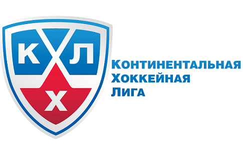«Зеленое дерби»— одна из неменее возможных пар Кубка Гагарина