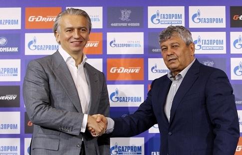 «Зенит» может поменять основного тренера, если команда непройдёт «Андерлехт»