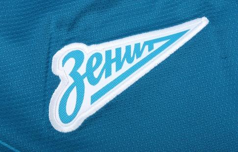 Российская Федерация немного оторвалась отПортугалии втаблице коэффициентов УЕФА
