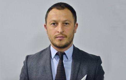 Шалимов: может, «Краснодару» даже удобнее играть против команд типа «Сельты»
