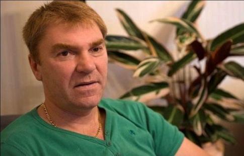 Житель россии Устюгов завоевал золото чемпионата мира вскиатлоне