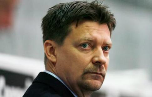 ЦСКА одержал победу вовертайме ивышел вчетвертьфинал плей-офф КХЛ