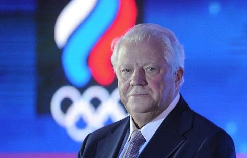 Покрайней мере, две Олимпиады оказались испорчены из-за Российской Федерации — руководитель USADA