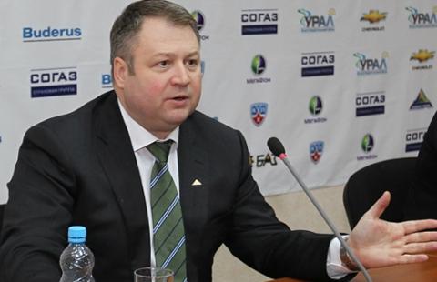 Магнитогорский «Металлург» разгромил «Куньлунь» ивышел в ¼ финала плей-офф КХЛ