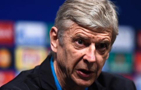 Бавария отбукмекеров: Прогноз наматч Арсенал