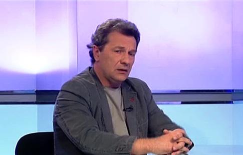 Главный тренерФК «Зенит» Мирча Луческу близок кувольнению