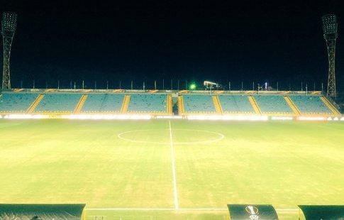 Комиссия РФПЛ запретила играть на основном стадионе вКазани