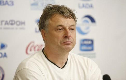 «Медвешчак» покинул состав КХЛ исоследующего сезона будет выступать вАвстрии