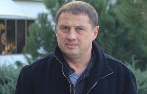 «Ростов» хочет продлить договор сКурбаном Бердыевым наулучшенных условиях