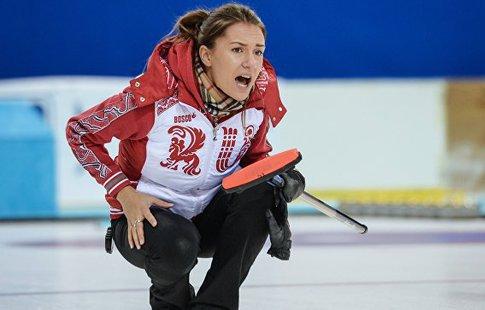 http://www.sport.ru/ai/22x16000/347322/head_0.jpg