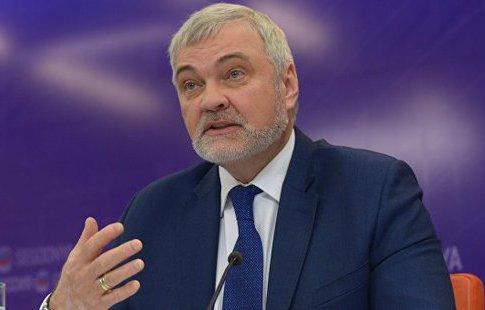 РФ докажет, что мельдоний невыводится изорганизма год