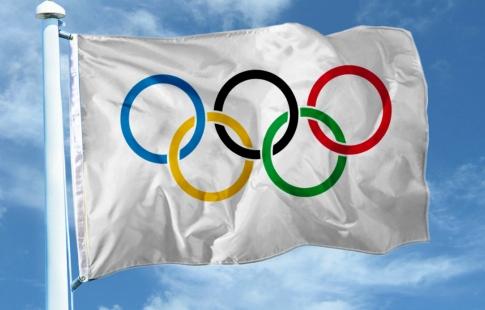 Тяжелоатлетка Царукаева лишена серебряной медали Олимпиады-2012 задопинг
