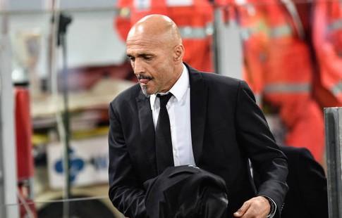 Лучано Спалетти вполне может стать главным тренером «Интера»