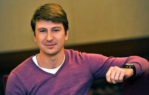 Алексей Ягудин иАлексей Мишин включены вЗал славы фигурного катания
