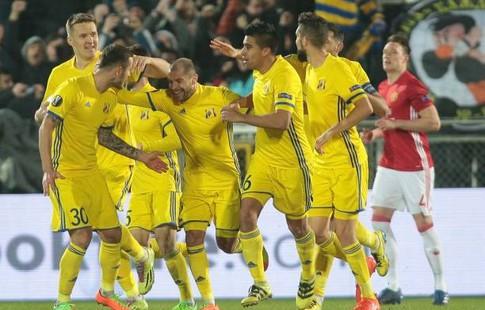 Руководство Ростовской области готово реализовать футбольный клуб «Ростов»