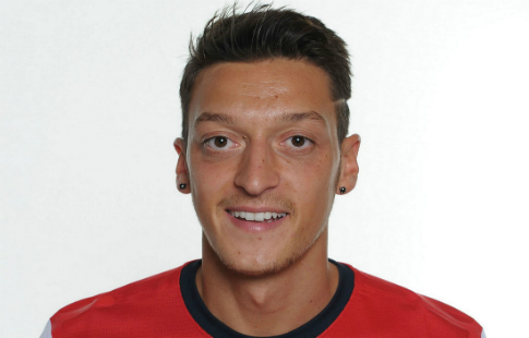 Звезда Арсенала отложил переговоры склубом оновом договоре