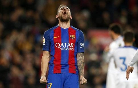 Слуцкий будет комментатором матча «Барселоны» и«Ювентуса»