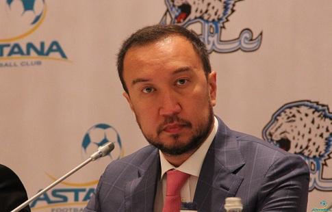 Главный тренер «Зенита» взял насебя вину запоражение от«Спартака»