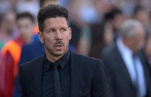 «Интер» предложит тренеру «Атлетико» Симеоне пятилетний договор на €50 млн
