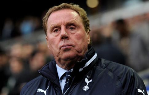 «Бирмингем» объявил оназначении Реднаппа напост главного тренера