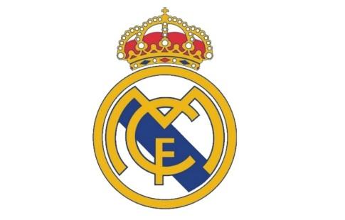 Стал известен стартовый состав «Реала» наответный матч с«Баварией»