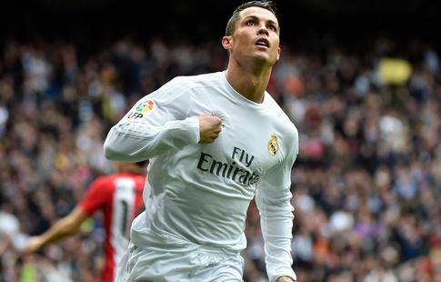 «Реал» обыграл «Баварию» вовертайме ивышел вполуфинал Лиги чемпионов