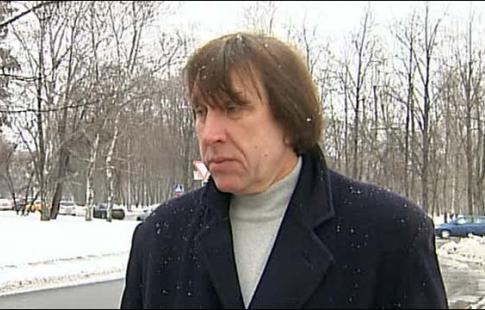 Судья матча «Зенит»— «Урал» получил неуд заработу