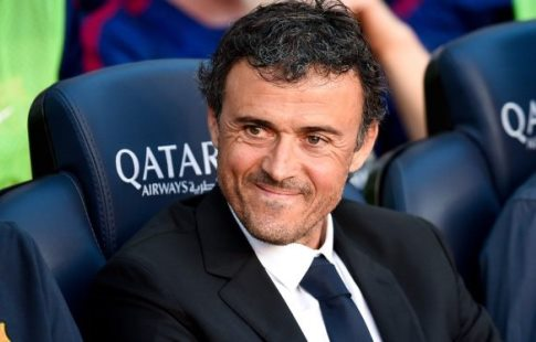 Неймар несыграет с«Барселоной» против «Реала»