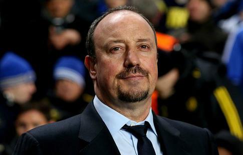 «Ньюкасл» разгромил «Престон» иобеспечил себе выход ванглийскую футбольную премьер-лигу